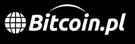 https://bitcoin.pl/sklep