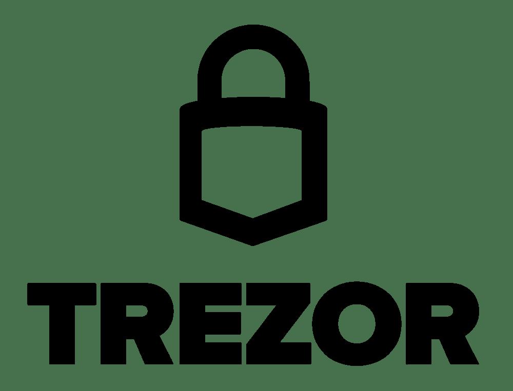 https://trezor.io/resellers/