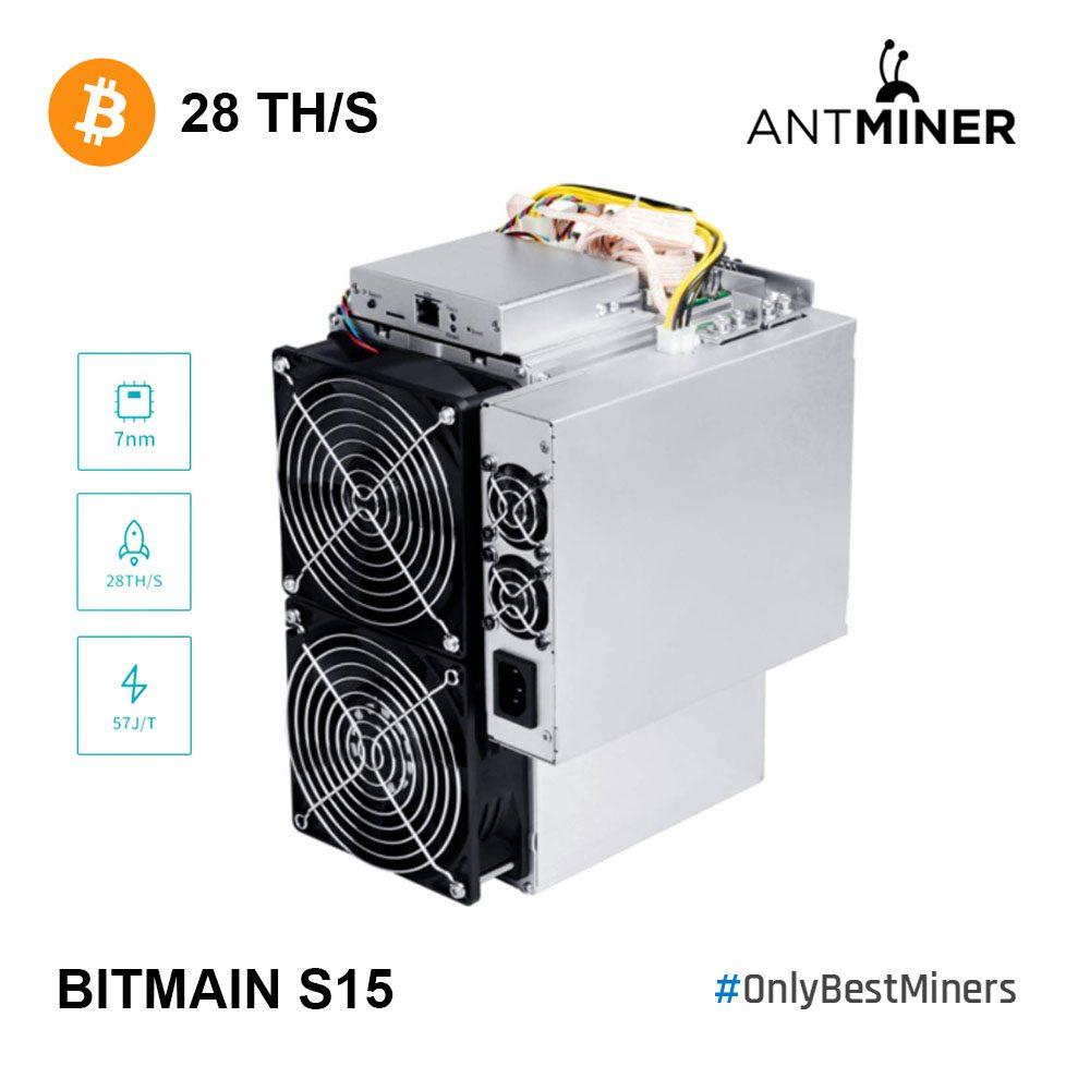 acquista asic bitcoin miner